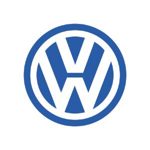 ремонт DSG (ДСГ) VW в Минске