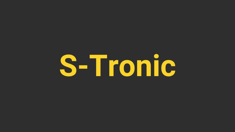 s-tronic робот акпп - ремонт в минске